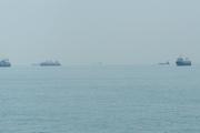 طی 2 سال 14 حمله به 12 شناور ایرانی انجام شده است/ حملات در آبهای دریای سرخ و دریای مدیترانه صورت گرفتند/ مسئولیت بسیاری از حملات را رژیم صهیونیستی تلویحا یا صراحتا پذیرفته است + آخرین مواضع ضد ایرانی مقامات آمریکایی و انگلیسی در جلسه شورای امنیت