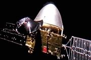 4 ماه دیگر کاوشگر چینی به مریخ می رسد