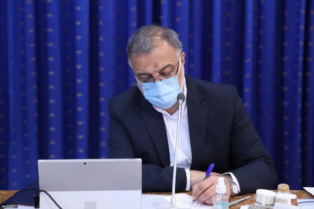 زاکانی: شهر تهران وضع مناسبی ندارد/ تا پایان سال بیش از 80 هزار میلیارد تومان بدهی داریم