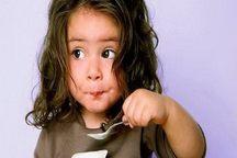 6 هزارکودک مبتلا به سوء تغذیه در خراسان رضوی نیازمند حمایتند