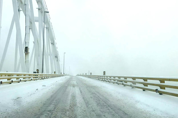 19 روز برفی و بارانی طی دی ماه در آذربایجان غربی ثبت شد