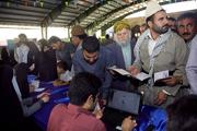 روایت آماری انتخابات مجلس در سینه ستبر ایران