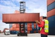 حجم زیادی از واردات به قم مواد اولیه واحدهای صنعتی است