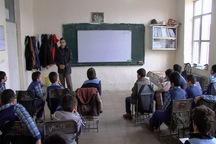 طرح 'ماد' در 60 مدرسه آذربایجان غربی اجرا می شود