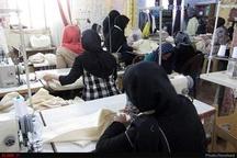 چتر حمایتی بیمه تامین اجتماعی بر سر ۱۴۰۳ زن سرپرست خانوار در قزوین