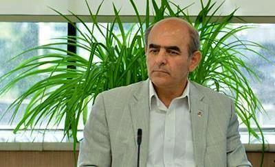 اعلام آمادگی ۳۲ شرکت اروپایی برای حضور در صنعت نفت ایران