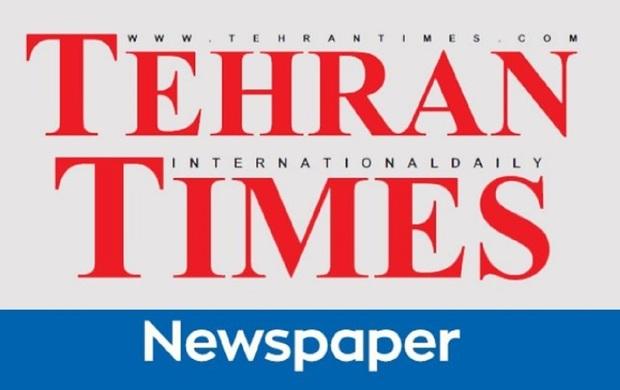 واکنش ها به اهانت یک روزنامه به میرحسین موسوی