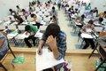 نحوه برگزاری امتحانات نهایی دانش آموزان اعلام شد + فایل پیوست