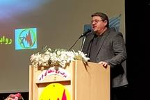 وزارت نیرو در زلزله کاری کرد کارستان