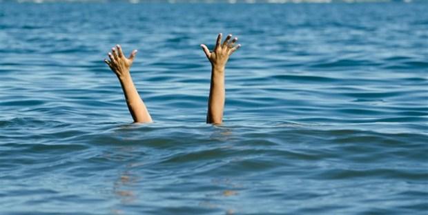 غرق شدن دو کودک بیجاری در استخر شخصی