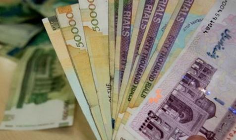 رد پای بانک مرکزی در نقدینگی ۱۹۰۰ میلیاردی