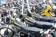ترخیص وسایل نقلیه توقیفی با 50 درصد تخفیف