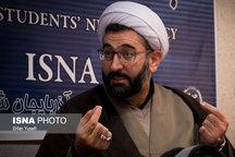 ۱میلیون و ۲۰۰هزار نفر، مخاطب برنامههای فرهنگی و اجتماعی شهرداری تبریز شدهاند