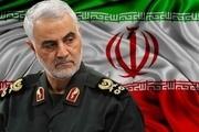 شورای هماهنگی تبلیغات اسلامی استان تهران خواستار ساخت تندیس شهید سلیمانی شد