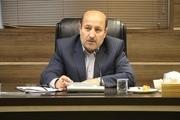 رییس مجلس شورای اسلامی و وزیر نیرو، سهشنبه به آذربایجانغربی سفر خواهندکرد