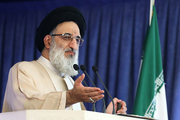 راهبرد ایران اسلامی شکست استکبار را رقم زده است