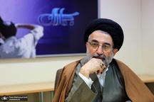 موسوی لاری: اصولگراها از باهنر و ناطق عبور کردند/ جریان تند داخلی با جریان برانداز خارجی در اصل مخالفت با اصلاحطلبان به نتیجه رسیدند
