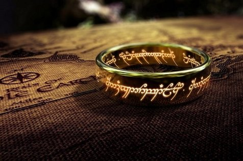 چرا «ارباب حلقهها» بازیگر آسیایی ندارد؟