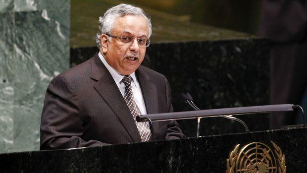 گزافهگویی عربستان در مورد ایران: در مقابل ایران بیشترین حد خویشتنداری را داشتیم