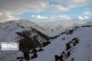حاشیه رودخانههای مازندران پایان هفته امن نیست