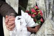 سخنگوی ثبت احوال: امسال میزان ازدواج ثبت شده بیش از طلاق است