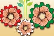 تعاونیهای غیرفعال سبزوار اخطار انحلال گرفتند