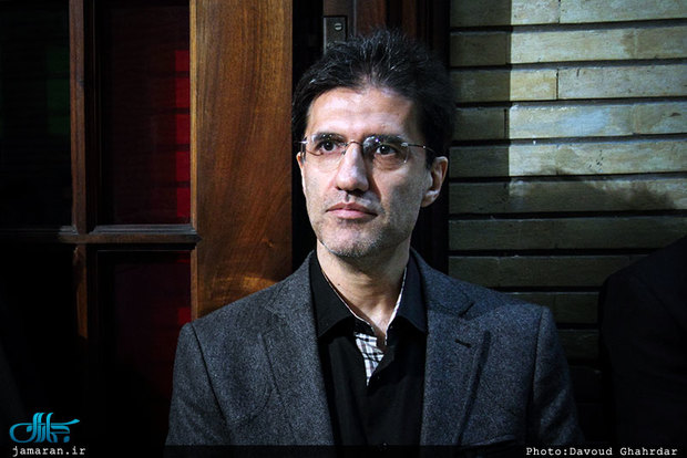 حسین کروبی: پدرم رفع حصر نشده است/ ماموران امنیتی هنوز مقابل منزل هستند