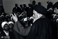 «حکومت اسلامی» در اندیشه امام خمینی (س)