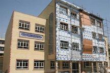 ۱۳۸۰ کلاس درس در کهگیلویه و بویراحمد نیاز به مقاوم سازی دارد