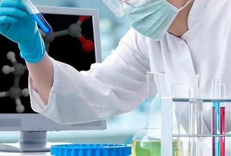 ایران در حوزه زیست فناوری رتبه 13 را کسب کرد