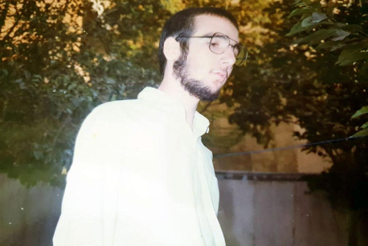 زیارتی که با شهادت نصیب سید مهدی میرخانی شد