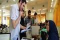 آغاز ثبت نام وام های دانشجویی از 15 مهر