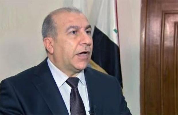 نصف اعضای فعلی دولت عراق تغییر می کنند
