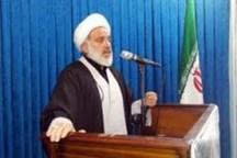 رفتار خصمانه رئیس جمهوری آمریکا اتحاد ملت ایران را بیشترکرد