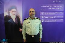 پلیس تهران در سال جاری به 21 پرونده فساد اقتصادی رسیدگی کرد