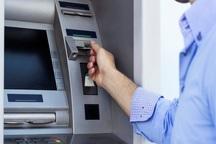 فرمانده انتطامی یزد به سوء استفاده از کارت بانکی متوفیان هشدار داد