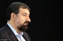 ببینید/ قول بزرگ محسن رضایی در صورت حضور در انتخابات 1400!