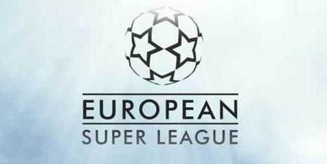 کودتای شبانه در فوتبال اروپا؛ موافقت 12 تیم برای شرکت در سوپرلیگ