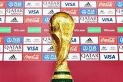 احتمال تعویق دوباره در برگزاری انتخابی جام جهانی 2022