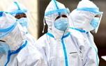 خبر خوب درباه مهار ویروس کرونا