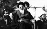 اولین سخنرانی های امام خمینی پس از ورود به ایران | از سخنرانی در فرودگاه تا بیانات در بهشت زهرا