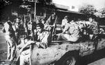 ترس از شکست نظامی، جنگ نفتکش ها و... کدام عامل، باعث پذیرش قطعنامه ۵۹۸ شد؟