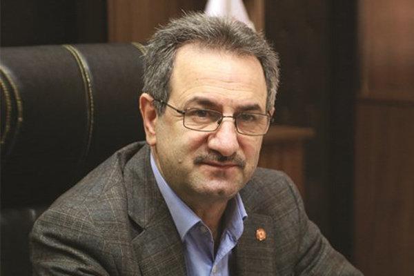 بخشنامه سرپرست وزارت تعاون در مورد انتصابات