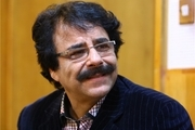 علیرضا افتخاری: «مرد میدان» را 2 ساعته برای شهید سلیمانی ساختیم