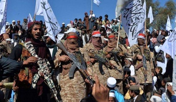 طالبان برای آتش بس پیشنهاد داد: هفت هزار زندانی را آزاد کنید!