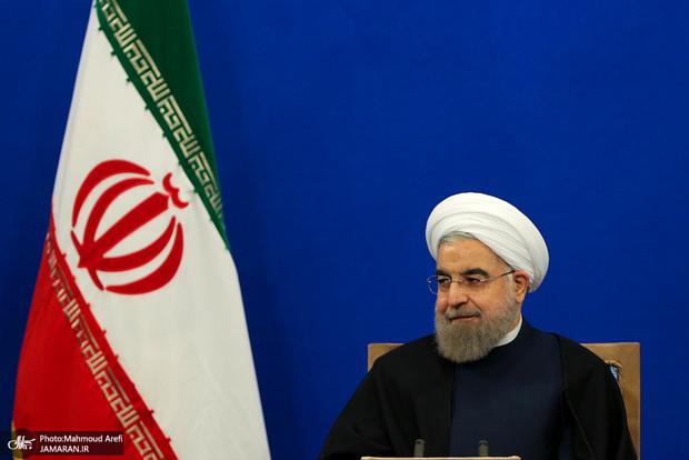 نشست خبری رئیس جمهور 22 مهرماه برگزار خواهد شد