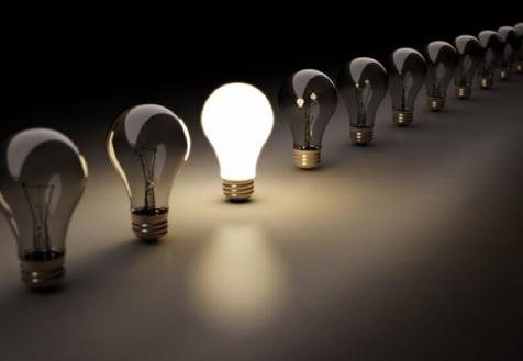 چطور خسارت قطعی برق را بگیریم؟ + آدرس سامانه