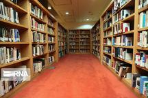 تبدیل کتابخانهها به باشگاه فرهنگی عمومی رویکرد هفته کتاب اصفهان است