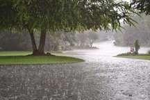 موج دوم بارش ها تا این لحظه حادثه ای در آذربایجان غربی نداشت
