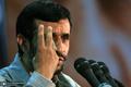 افشاگری احمدی نژاد در مورد یارانه ها!/ چرا احمدی نژاد گفت یارانه پول امام زمان است؟